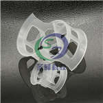 塑料共轭环.jpg