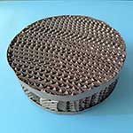 stainless_steel_corrugated_plate_structured_packing.jpg